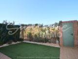 Photo of property SI1192, 8 de 15