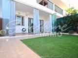 Photo of property SI1192, 13 de 15
