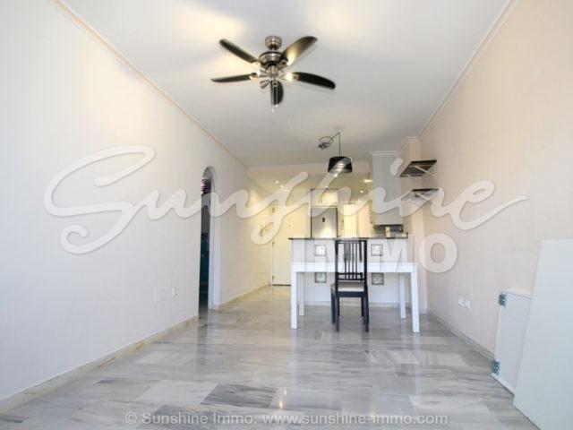 Photo of property SI1192, 5 de 15