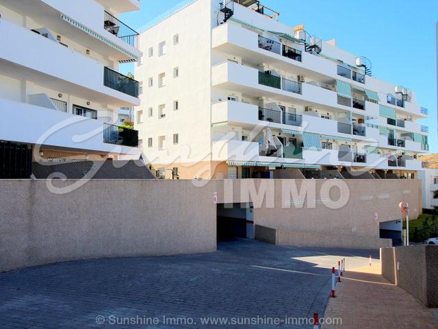 Photo of property SI1192, 14 de 15