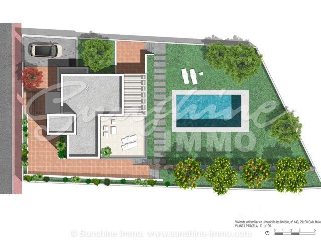 Photo of property SI1212, 58 de 60