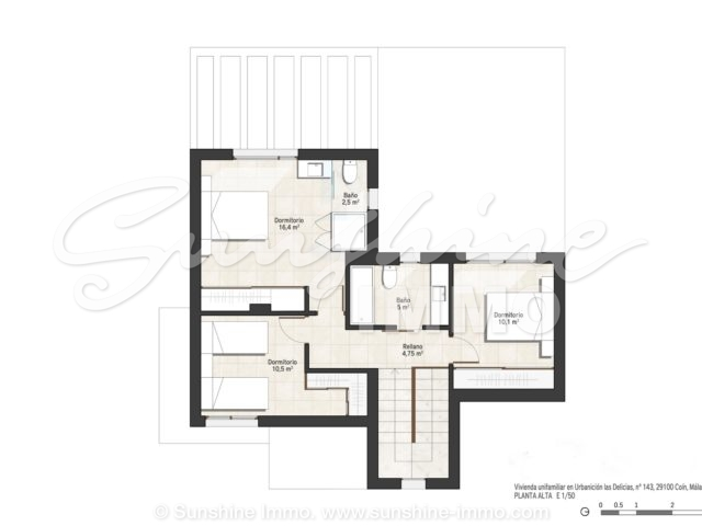 Photo of property SI1212, 59 de 60