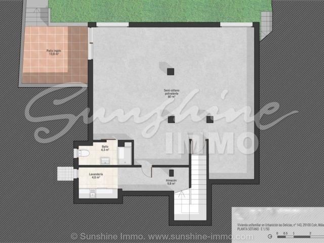 Photo of property SI1212, 60 de 60
