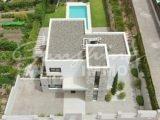 Photo of property SI1212, 52 de 60