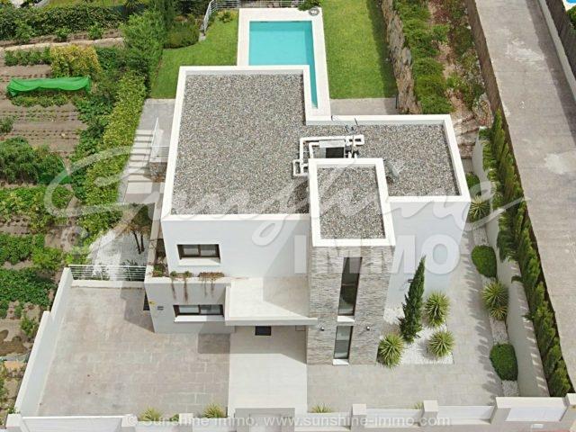 Photo of property SI1212, 53 de 60