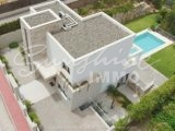 Photo of property SI1212, 54 de 60