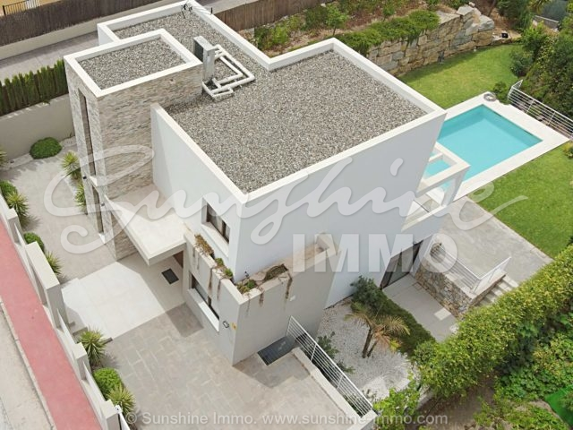Photo of property SI1212, 1 de 60