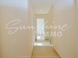 Photo of property SI1212, 38 de 60