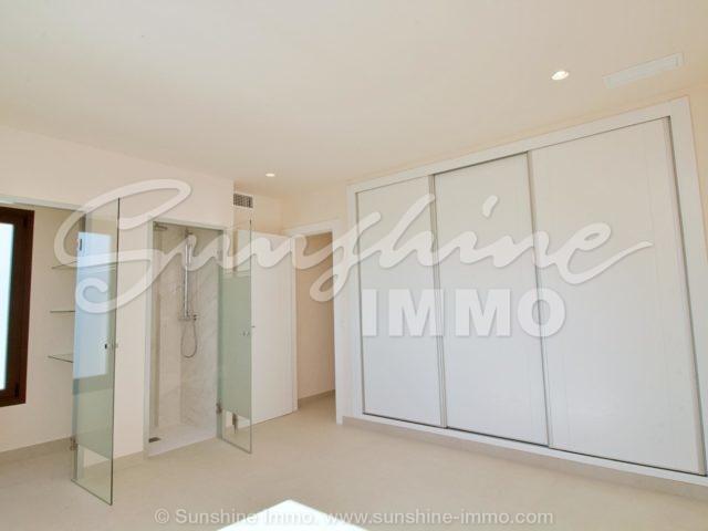 Photo of property SI1212, 33 de 60