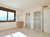 Photo of property SI1212, 31 de 60