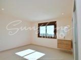 Photo of property SI1212, 28 de 60