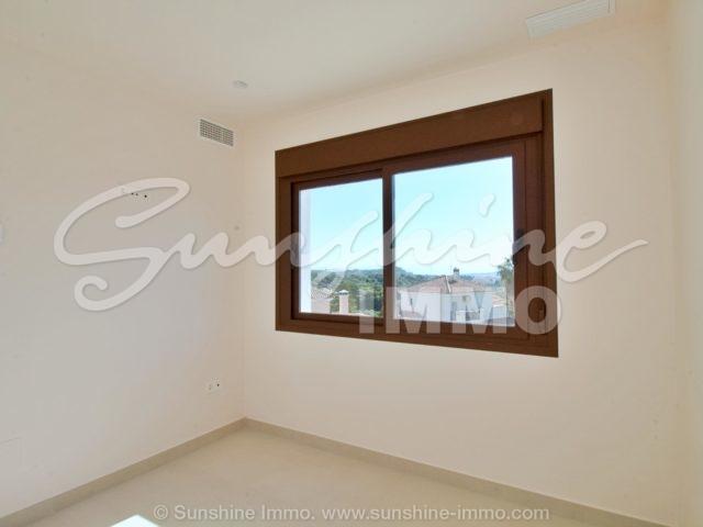 Photo of property SI1212, 27 de 60