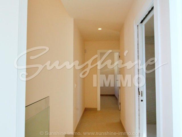 Photo of property SI1212, 26 de 60