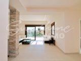 Photo of property SI1212, 18 de 60