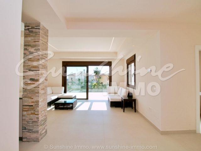 Photo of property SI1212, 19 de 60