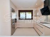 Photo of property SI1212, 21 de 60