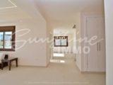 Photo of property SI1212, 24 de 60