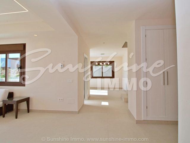 Photo of property SI1212, 25 de 60