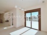 Photo of property SI1212, 20 de 60