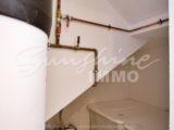 Photo of property SI1212, 22 de 60