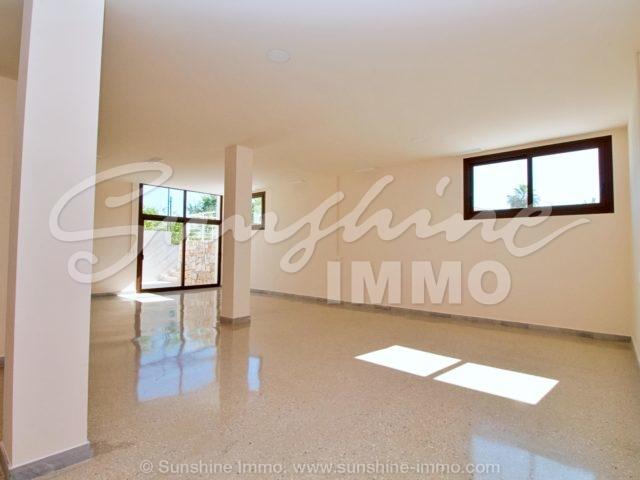 Photo of property SI1212, 37 de 60