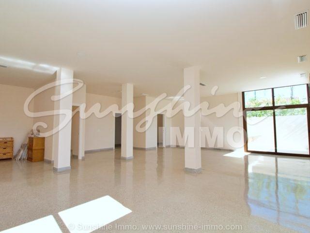 Photo of property SI1212, 35 de 60
