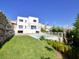 Photo of property SI1212, 55 de 60