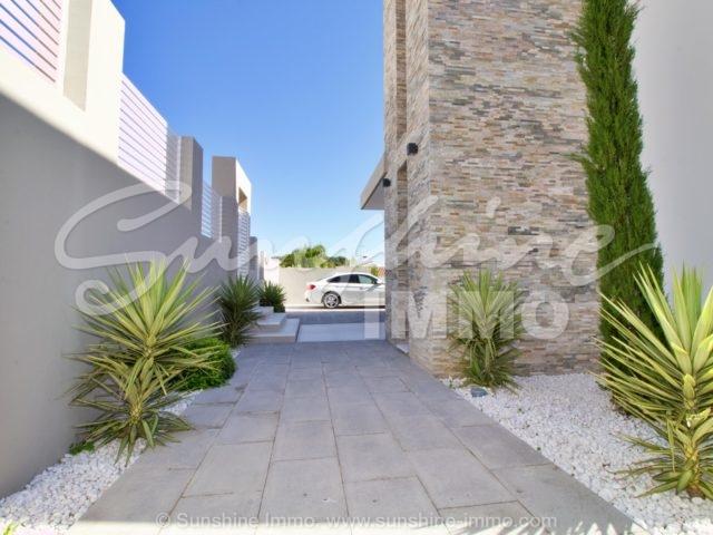 Photo of property SI1212, 12 de 60