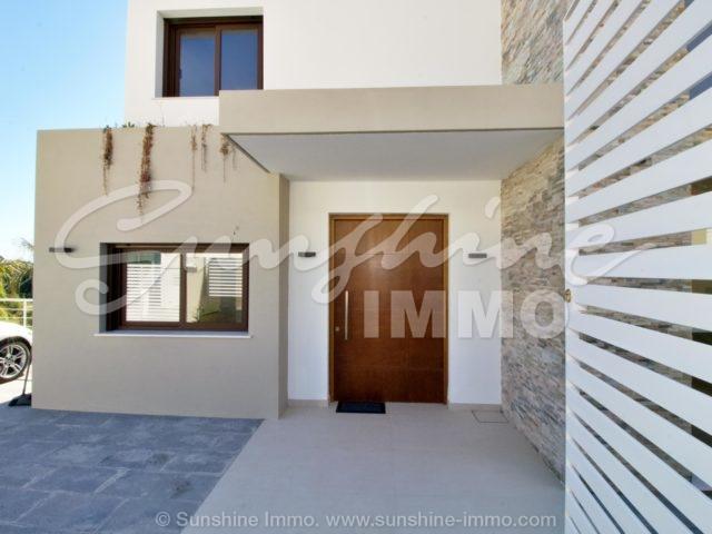 Photo of property SI1212, 4 de 60