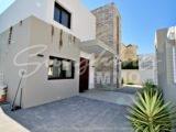 Photo of property SI1212, 2 de 60