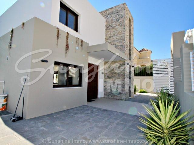 Photo of property SI1212, 3 de 60