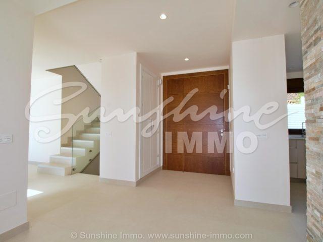 Photo of property SI1212, 15 de 60
