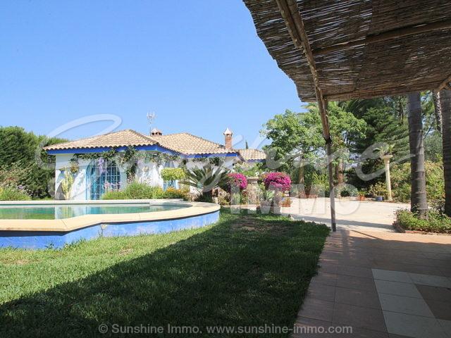 Photo of property SI1197, 1 de 36