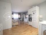 Photo of property SI1203, 27 de 36