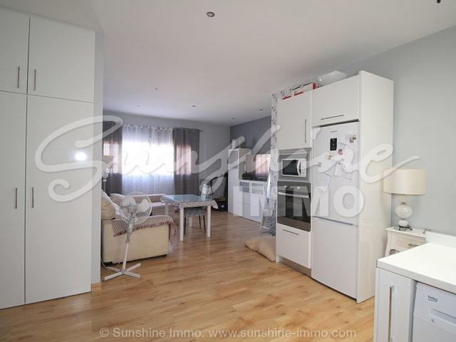 Photo of property SI1203, 36 de 36