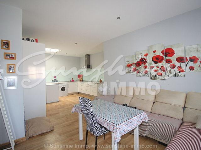 Photo of property SI1203, 35 de 36