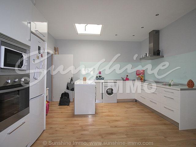 Photo of property SI1203, 33 de 36