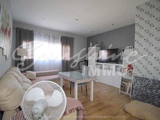 Photo of property SI1203, 34 de 36