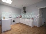 Photo of property SI1203, 32 de 36