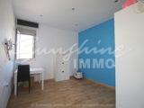 Photo of property SI1203, 31 de 36