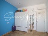 Photo of property SI1203, 30 de 36