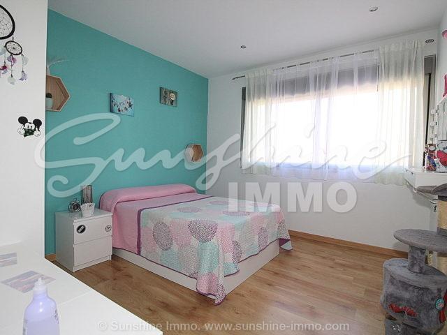 Photo of property SI1203, 29 de 36