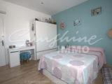 Photo of property SI1203, 28 de 36