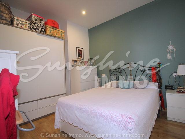 Photo of property SI1203, 25 de 36