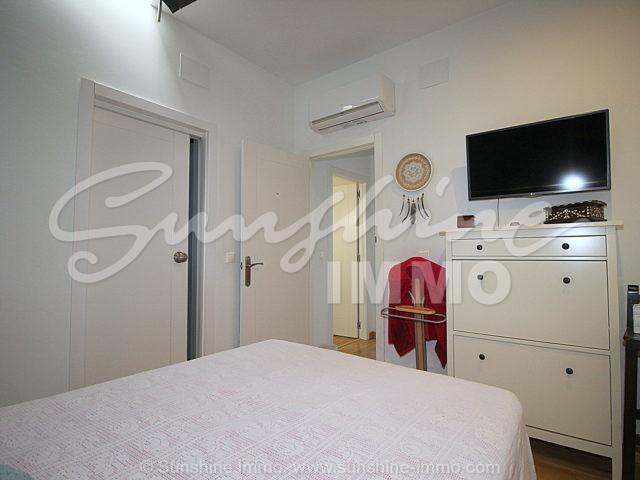 Photo of property SI1203, 23 de 36