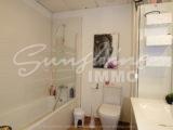 Photo of property SI1203, 22 de 36