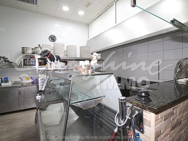 Photo of property SI1203, 16 de 36