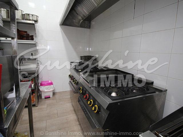 Photo of property SI1203, 13 de 36