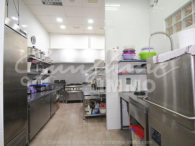 Photo of property SI1203, 11 de 36