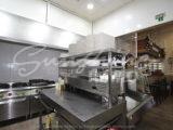 Photo of property SI1203, 10 de 36